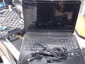 HPR AMMUNITION Laptop/Netbook DV7-7023CL